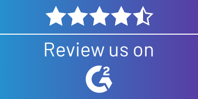 Review Blue Prism on G2