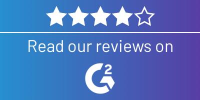 Read BlueVolt LMS reviews on G2