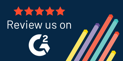 Review BrandMail on G2