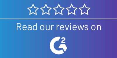 Read ClearGate reviews on G2 Crowd