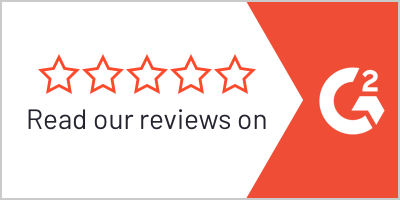 Read CloudBees CodeShip reviews on G2 Crowd
