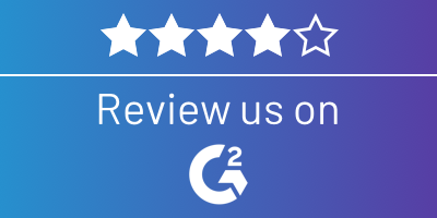 Review conDati on G2