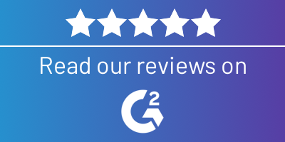 Read Cybriant reviews on G2