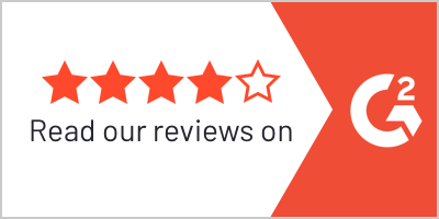 Read DNN Evoq reviews on G2 Crowd