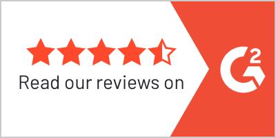Read ExpoGenie reviews on G2