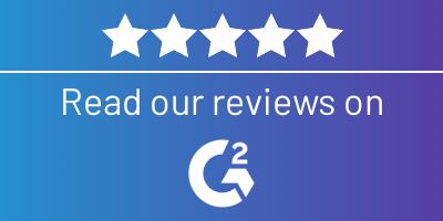 Read FusionReactor APM reviews on G2