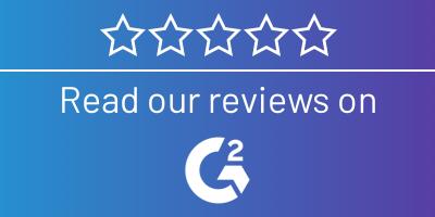 Read KiteDesk reviews on G2 Crowd