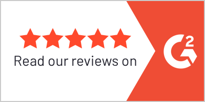 Read Mobilize reviews on G2