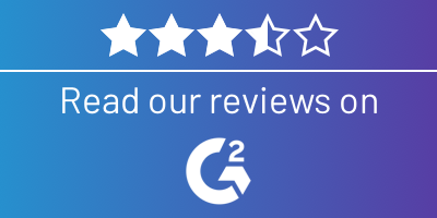 Read My Vision Express reviews on G2 Crowd