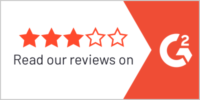 Read NAVEX Global Compliance Management Platform reviews on G2