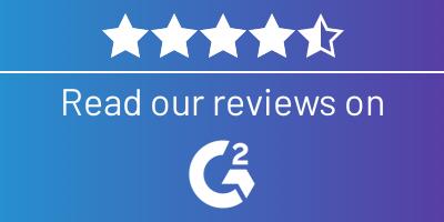 Read Odaseva reviews on G2
