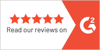 Read rasa.io reviews on G2