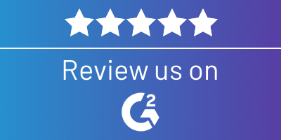 Review S-Docs on G2